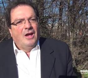 Luigi Calzone