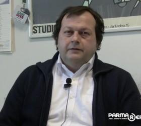 StefanoCantoni