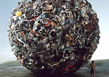 I rifiuti non arriveranno a Parma, Roma cambia idea
