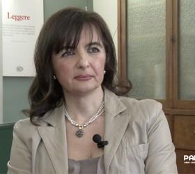 NataliaMaramotti