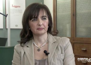 Natalia Maramotti