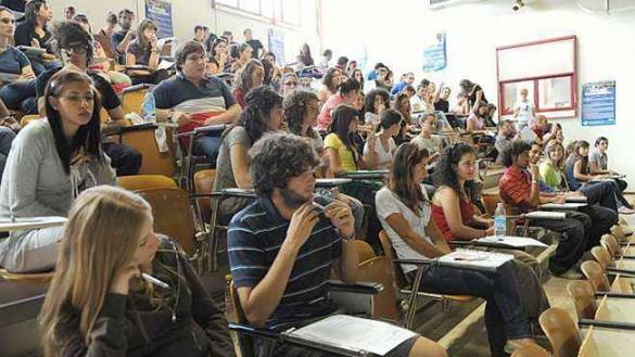 29 Aprile: a Ingegneria l'ICT day