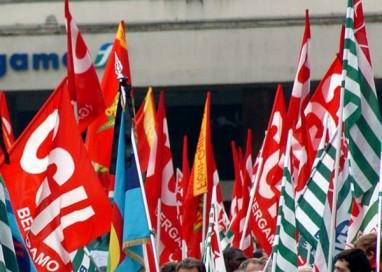 Comune di Parma: c'è un problema sindacale