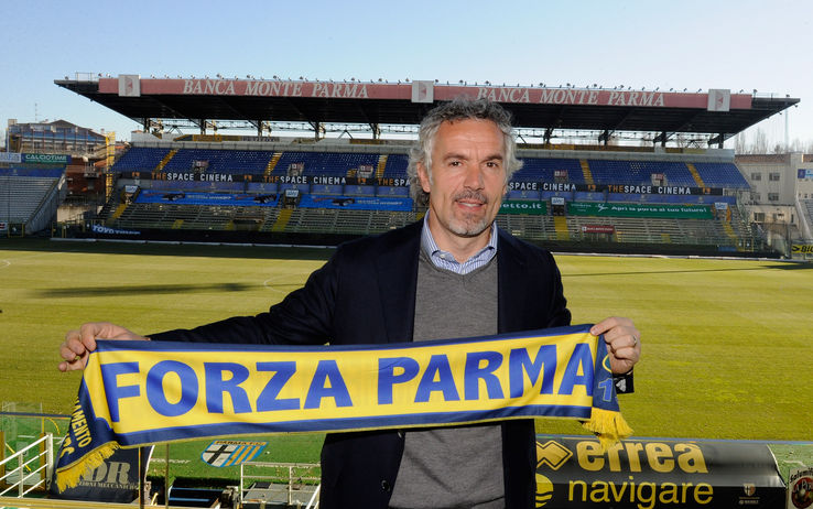 Parma Fc: il destino di una storia, si spera, infinita