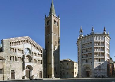 Parma, da capitale del cibo a città della cultura