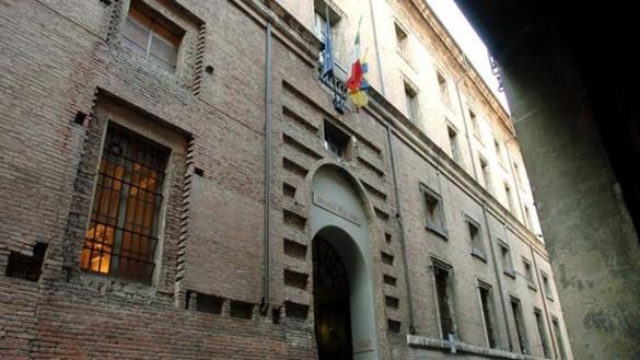 Istituito il Centro Studi in Affari Europei e Internazionali
