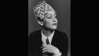 Man Ray, Femmes et Mode au Congo, serie 1941-1955