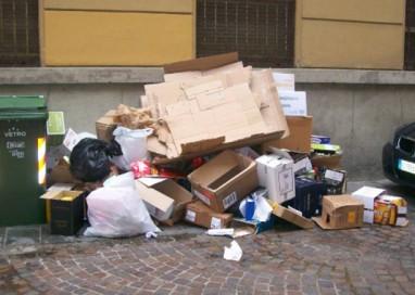 Parma paga oltre 6 mln per la pulizia della città