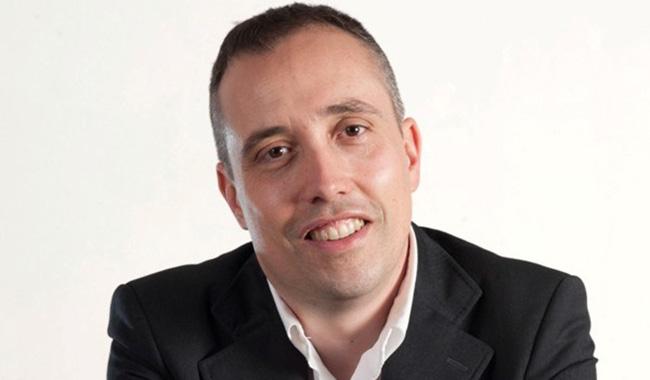 Fidenza: Andrea Massari si riconferma sindaco