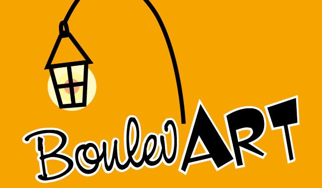 Arte in centro: torna BoulevArt