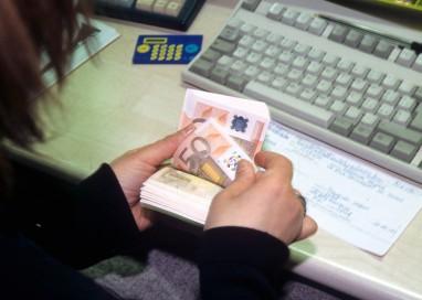 Bper compra Nuova Cassa di Risparmio di Ferrara