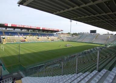 Parma delude ancora: 1 a 1 in rimonta con il Bassano