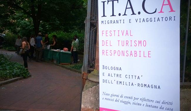 Il festival del Turismo responsabile arriva a Parma