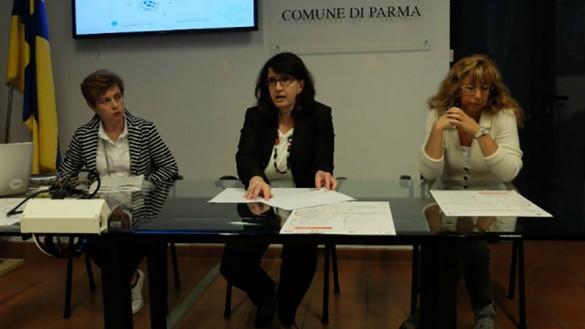 Bimbi: Laboratori in piazza e seminario di inglese