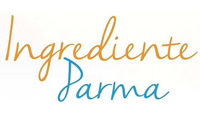 Ingrediente Parma