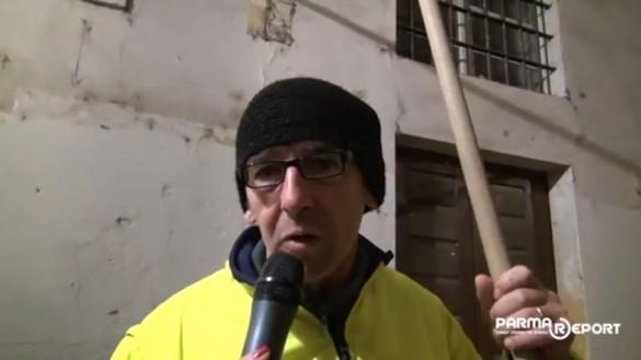 Movida: gli operatori Sirio