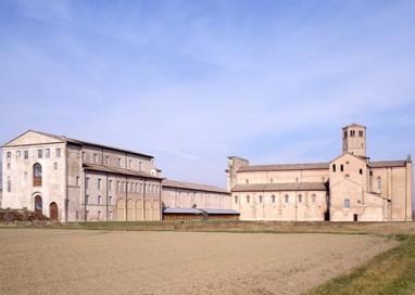 Lo CSAC riapre le porte nella Certosa di Paradigna