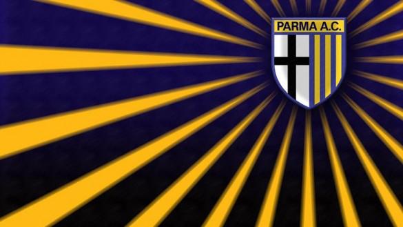 Parma: finisce 1-1 l'amichevole contro il Livorno di Lucarelli