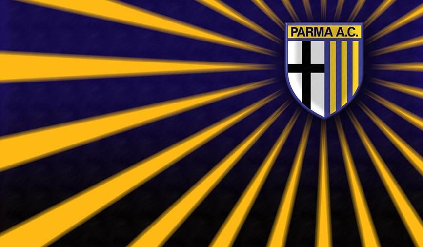 Modifiche alla viabilità in occasione della partita Parma-Genoa
