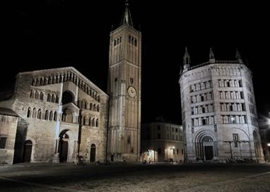 Casa: è stata Ascom a scegliere Piazza Duomo