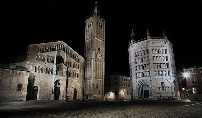 Capitale Italiana della Cultura. Miracolo Bitonto: in finale per il titolo 2020