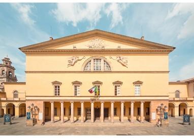 Festival Verdi 2015, al via le prenotazioni online