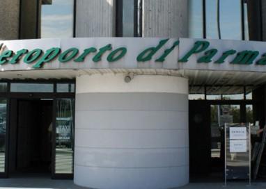 Il coma dell'Aeroporto Verdi, servono soldi