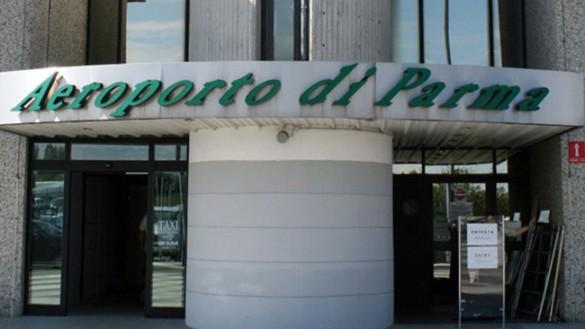 Aeroporto: deliberato aumento di capitale di 4,5 milioni