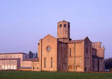 Giornate FAI: aperti Torrione Visconteo, Certosa e Vescovado