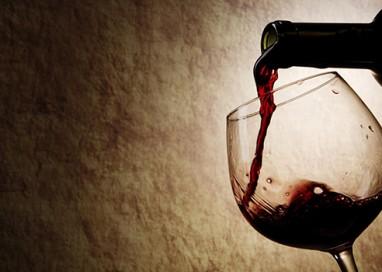Lambrusco, Pignoletto e Sangiovese i vini preferiti in Emilia Romagna