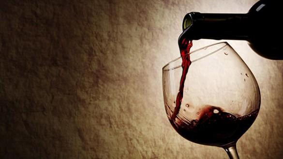 Agricoltura. Dalla Regione 15,2 milioni di euro per migliorare la qualità dei vini 'made' in E-R