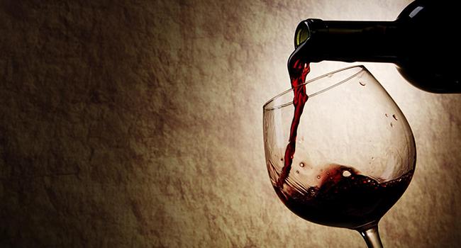 Festa del Vino: la location è Piazza Ghiaia