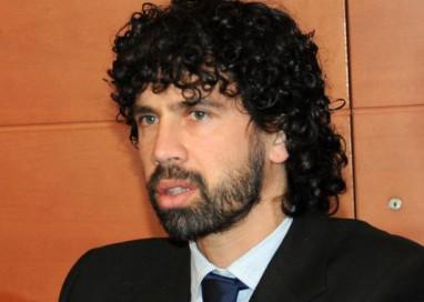 Tommasi gela il Parma: non ho buone notizie.