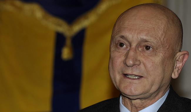 """Addio a """"Civiltà Parmigiana"""", ecco """"Cittadini per Parma"""""""
