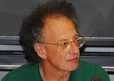 Va a Gherardo Colombo il Premio Tommasini