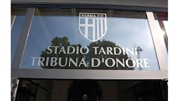 Parma: al via la revocatoria fallimentare