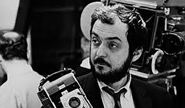 Il grande cinema di Stanley Kubrick al D'Azeglio