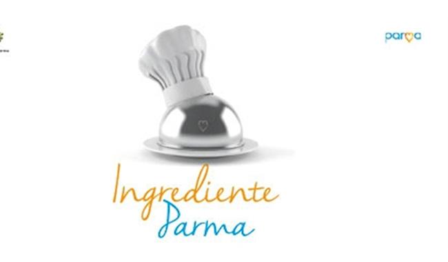 Ingrediente Parma, al via la seconda edizione