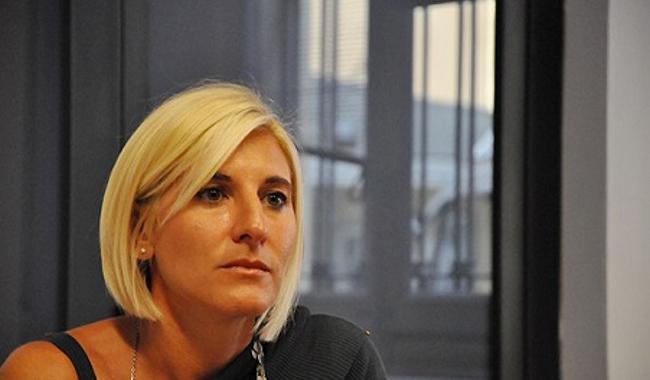 Laura Rossi risponde alle critiche sul bando disabili