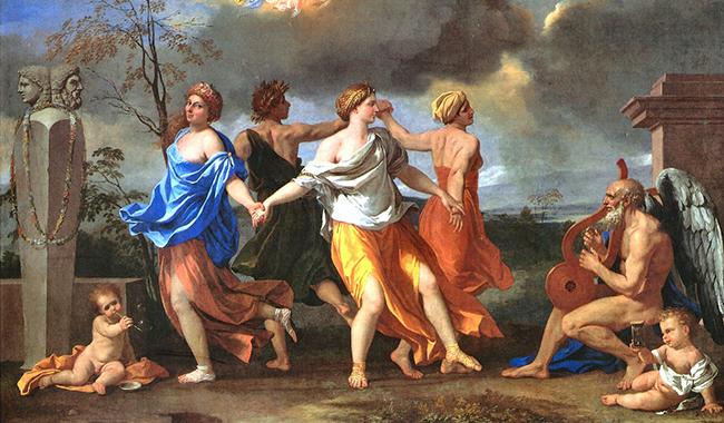 Incontri con donne speciali alla Pinacoteca Stuard