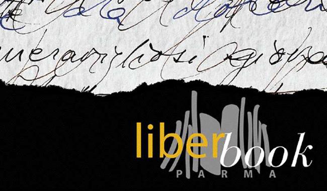 LiberBook, il 23 e il 24 maggio