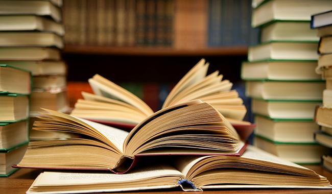 A Palazzo del Governatore quattro incontri su libri dedicati all'arte del '900