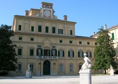 Per conoscere le eccellenze, a volte nascoste, di Parma