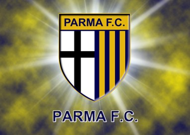 Parma Calcio, a vuoto anche la quarta asta
