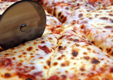 Campionato mondiale della pizza, in 730 ai nastri di partenza