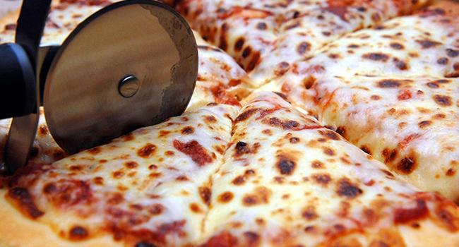 Via al Campionato Mondiale della Pizza