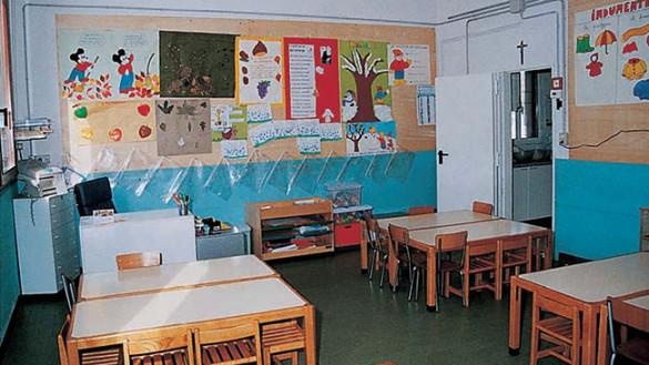 Parma: tre bandi per l'integrazione scolastica