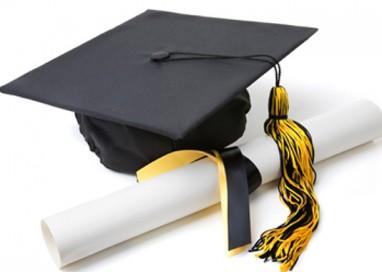 Dal 22 luglio aperte le immatricolazioni all'Università