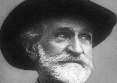 Giuseppe Verdi: cinquemila pagine inedite