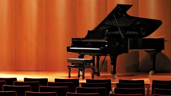 """Alla Casa della Musica """"I Solisti dell'Opera Italiana"""""""